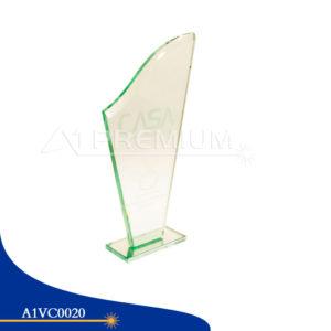 A1VC0020