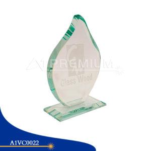 A1VC0022