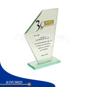 A1VC0023