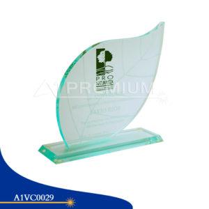 A1VC0029