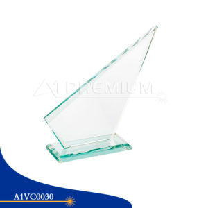A1VC0030