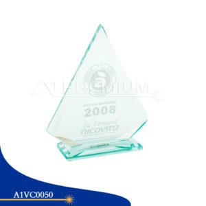 A1VC0050
