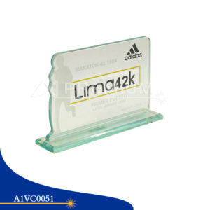A1VC0051