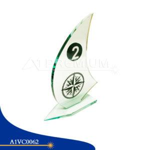 A1VC0062