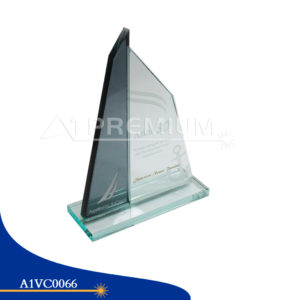 A1VC0066