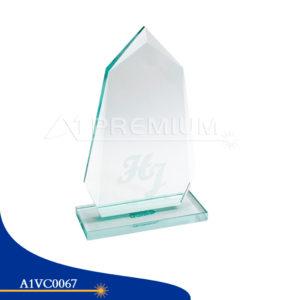 A1VC0067