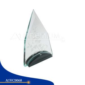 A1VC0068