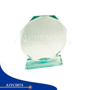 A1VC0074