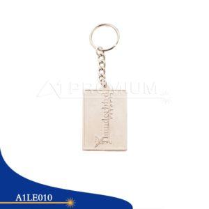 A1LE010