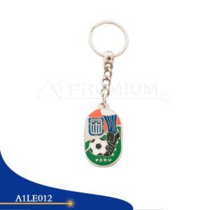 A1LE012