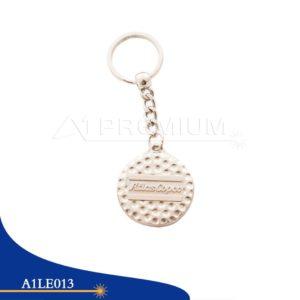 A1LE013