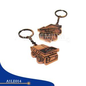 A1LE014