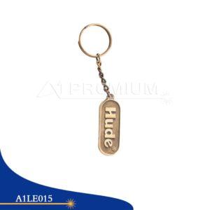 A1LE015