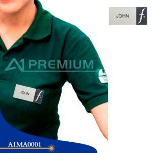 A1MA0001