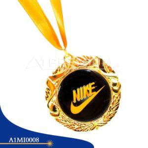 Medalla Especial - A1MI0008