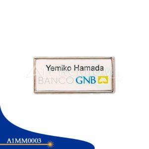 A1MM0003