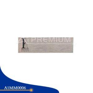 A1MM0006