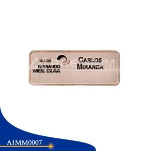 A1MM0007
