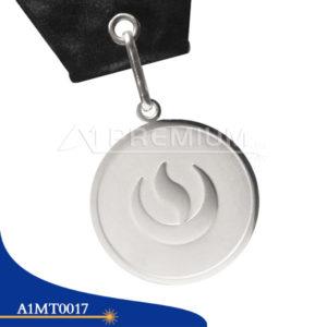 A1MT0017