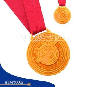 A1MY0002