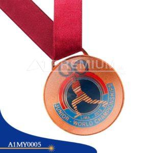 A1MY0005
