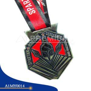 A1MY0014