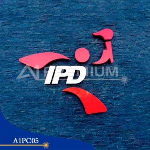 A1PC05