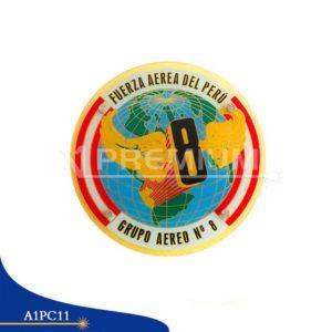 A1PC11