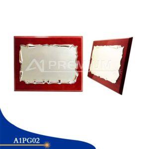 Placas Gloss-A1PG02