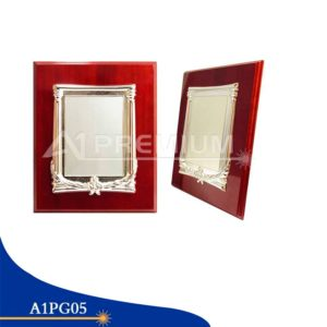Placas Gloss-A1PG05