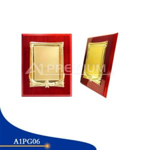 Placas Gloss-A1PG06