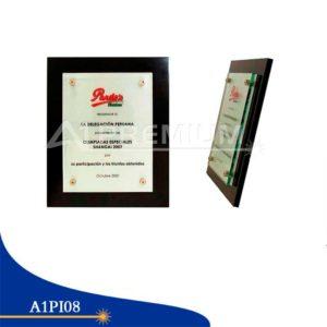 Placas Institucionales-A1PI08