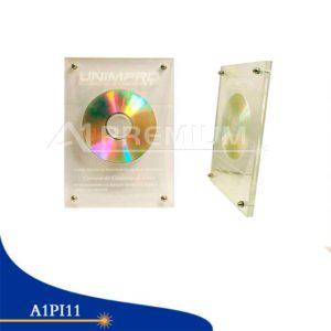 Placas Institucionales-A1PI11