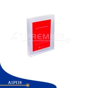Placas Institucionales-A1PI18