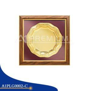 A1PLG0002-C