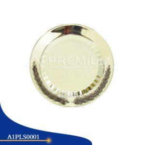 A1PLS0001