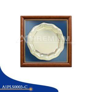A1PLS0003-C