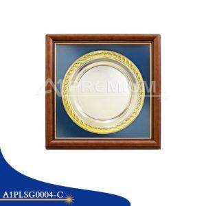 A1PLSG0004-C