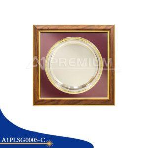 A1PLSG0005-C