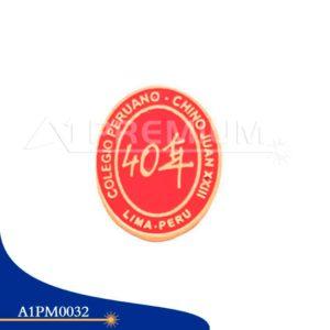 A1PM0032