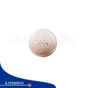 A1PM0043