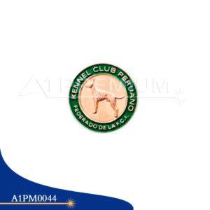 A1PM0044