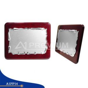 A1PP14