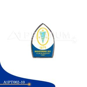 A1PT002-10