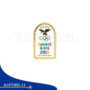 A1PT002-11