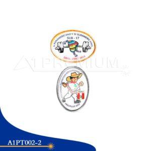 A1PT002-2