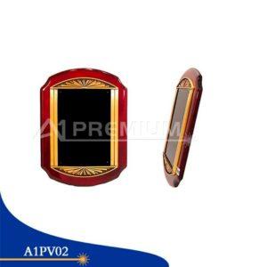 Placas Vib-A1PV02