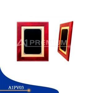 Placas Vib-A1PV03