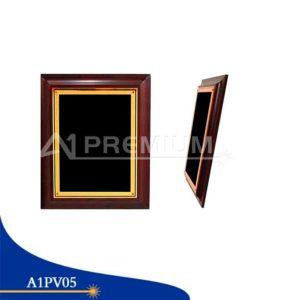 Placas Vib-A1PV05