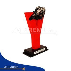 A1TA0001